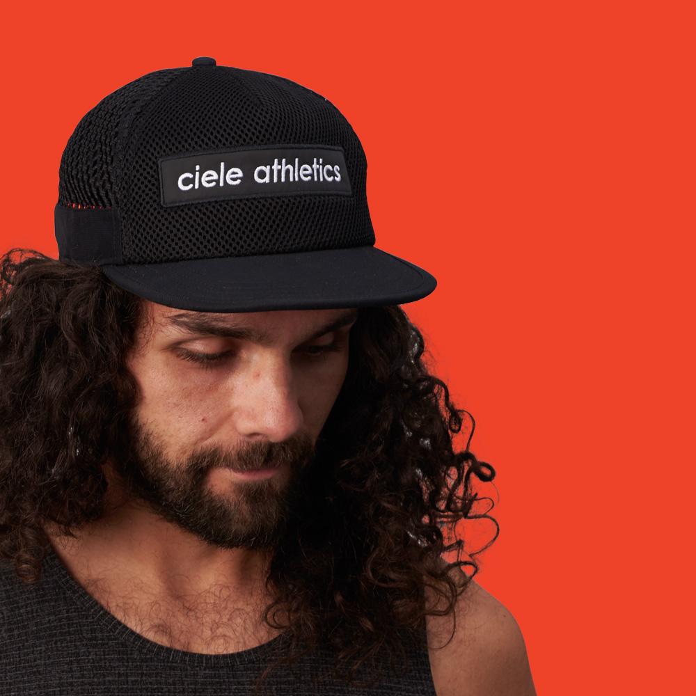 Ciele Athletics - TRLCap